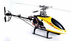 Dynam E-Razor 250 Pro 3D RC Helicopter w/ Upgraded Metal Rotor Head RTF 3D Ready (COLORS VARY SENT AT RANDOM) by raid. $399.95. GREAT GIFT. GREAT QUALITY AND PRICE. LOADS OF FUN. SPARE PARTS AVAILABLE. COLORS VARY SENT AT RANDOM. Product Name: E-RAZOR 250 Item: DY8919Specification:1. Type: RTF Electric 3D Heli2. Transmitter:6CH RTF/ARF RC Helicopter3. Length: 420mm4. Height: 161mm5. Main Rotor Diameter: 438mm6. Tail Rotor Dianeter: 105mm7. Gyro: GY192 Head Lock Gyr...