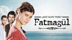 Ver Capitulos Online de ¿Que culpa tiene Fatmagul? Latina, Drama Tv Series, Audio Latino, Happy Pictures, Full Episodes, Funny Cartoons, Film, Good Movies, Movies And Tv Shows