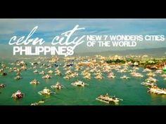 Cebu-Guide The Acquire Of A Ton In Cebu - http://travel-e-store.com/cebu-guide-the-acquire-of-a-ton-in-cebu/