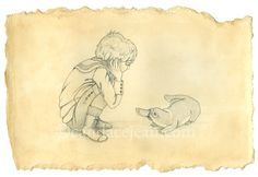 In Thought original is inches. Giclee prints in my shop! Duck Billed Platypus, Pigment Ink, Painting Inspiration, Mammals, Giclee Print, Art Drawings, Art Pieces, Cute Animals, Doodles
