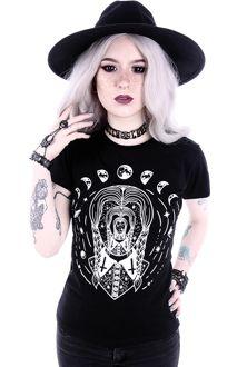 c9d52fa25165a8 t-shirt