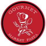 gourmet pasta marketing plan Gourmet pasta is the only pasta restaurant here in cabanatuan city, although there are 2 restaurant offering pasta dishes but they primarily served pizza's, in gourmet pasta the restaurant primarily served are pasta's although they have other dishes but their main product are pasta.
