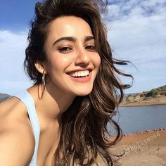 Actress images and other all images Bollywood Celebrities, Bollywood Actress, Female Celebrities, Celebs, Beautiful Indian Actress, Beautiful Actresses, Hot Actresses, Indian Actresses, Aisha Sharma