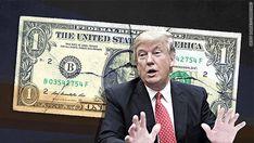 Đầu năm mới – Đồng USD bị bán tháo mạnh