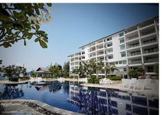 House Property, Property Real Estate, Rayong, Pattaya, Condos For Sale, Thailand, Multi Story Building, Mansions, House Styles