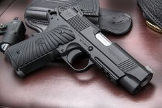 Wilson Combat | ProtectorExcellent loader available for the   wilson combat Get your Magazine speedloader today! http://www.amazon.com/shops/raeind