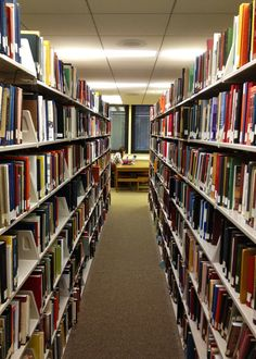Raynor Memorial Libraries at Marquette University
