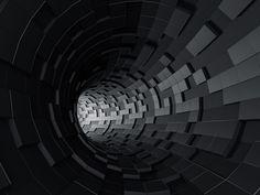 「ダークネット」の秘匿性は高まるか──Torが次世代の暗号化技術を導入へ|WIRED.jp  今後は誰もがインターネットの片隅に、匿名かつ追跡できないだけでなく、招待なしでは完全に発見不可能な独自の場所をつくれるようになるだろう。