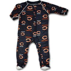 4e36a6dc 28 Best Chicago Bears Infant Gear images in 2014 | Baby equipment ...