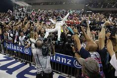 Tense finish to Abu Dhabi Grand Prix hands title to Rosberg. http://www.thebestofyachting.com/tense-finish-to-abu-dhabi-grand-prix-hands-title-to-rosberg/?utm_campaign=coschedule&utm_source=pinterest&utm_medium=THE%20BEST%20OF%20YACHTING&utm_content=Tense%20Finish%20to%20Abu%20Dhabi%20Grand%20Prix%20Hands%20Title%20to%20Rosberg   * * * #YachtingLifestyle365 #BestofYachting #yachtlife #Superyacht #yacht #yachts #yachtdesign #luerssen  #baglietto #Feadship #leopardyachts #fincantieri #gp…