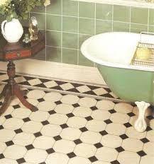 Image result for encaustic bathroom floor tiles