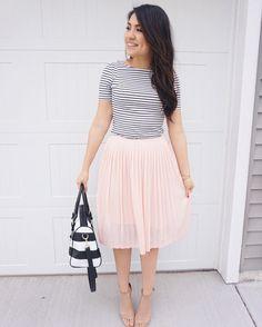 Blog — The Darling Style | Shop & Blog