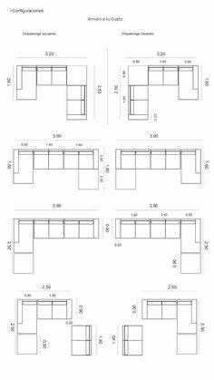 Sillon Sofa Esquinero Versatil Linea Premium Fullconfort 30 990 00 En Mercado Libre