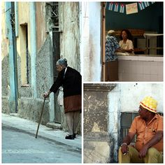 Havanna Cuba, Painting, Travel, Viajes, Painting Art, Paintings, Destinations, Traveling, Trips