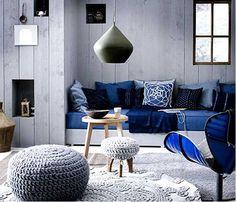 monochromatic_color_scheme__monochromatic_color_scheme__janet_shea_interiors_%e2%80%93_interior.jpg