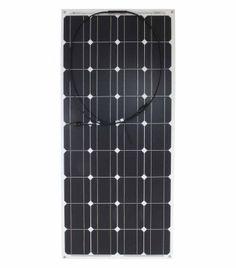 Photovoltaik-zubehör Enthusiastic Batteriewächter Sonstige