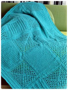checker Squares, Stitches, Blanket, Ceilings, Dots, Stitching, Sewing Stitches, Rug, Blankets