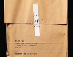 MF Pharmacy Branding by Cansu Merdamert Food Packaging Design, Coffee Packaging, Packaging Design Inspiration, Brand Packaging, Branding Design, Label Design, Box Design, Envelope Design, Abstract Styles