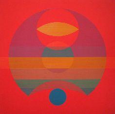 the planet: made by joseph stanislaus ostoja-kotkowski