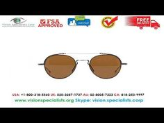 Thom Browne TBS912 03 Sunglasses Thom Browne Sunglasses, Round Sunglasses, Youtube, Round Frame Sunglasses, Youtubers, Youtube Movies