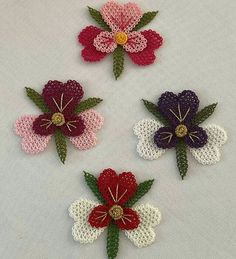 Baby Knitting Patterns, Brooch, Floral, Flowers, Jewelry, Instagram, Pattern, Weddings, Knitting Patterns Baby