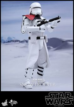 Hot-Toys-MMS322-First-Order-Snowtrooper-Officer-002.jpg