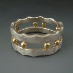 Jewelry Gallery    Custom Jewelry Design - ANN MARIE CIANCIOLO