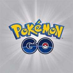 Pokemon GO untuk Android diperbarui; periksa changelist untuk versi .31