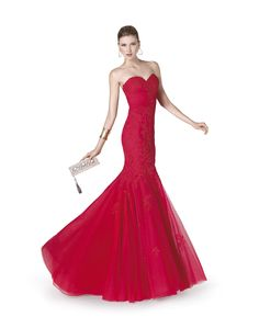 Abiti da Cerimonia 2015!! La Sposa Wedding Dresses 6c19242c3944