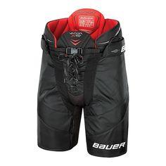 13 Best Hockey images Hockey, Ishockey, Hockey skulderputer  Hockey, Ice hockey, Hockey shoulder pads