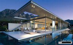 Dream House Design, Dream House Designs