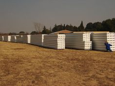 Are you looking for cold rooms for your product storage? Contact Africhill of South Africa at 11 979 1885 today and get the best cold rooms to keep your products safe. Insulated Panels, Panel Systems, Cool Store, Freezer, South Africa, Industrial, The Unit, Construction, Rooms