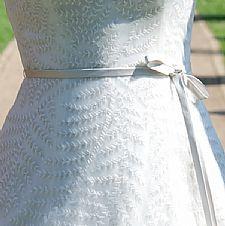 Vestido Vera Wang a venda no site - http://www.vestidosonline.com.br/vestido-5385/vestido-de-noiva-vera-wang