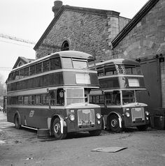 Buses at Broadstone station 1958 Old Pictures, Old Photos, Bus Coach, Dublin City, Take A Break, Vintage Trucks, Dublin Ireland, England Uk, Historical Photos
