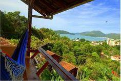pousada porto belo - visite porto belo  beach cabanas with my love vacacion