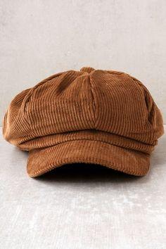 4a42f868da6 fiddler caps · Good Company Tan Corduroy Baker Boy Cap 2 Boy Outfits