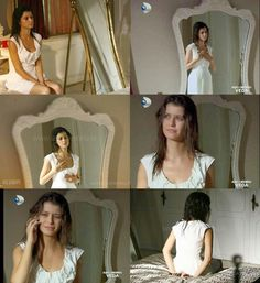 Beni Beni Bihterini...😢😭❤ Hoe, Forbidden Love, Turkish Beauty, Secret Love, Monica Bellucci, Infatuation, Love Affair, King Queen, Tv Series