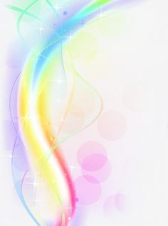 Beautiful rainbow PNG and Clipart Background Design Vector, Frame Background, Background Templates, Frame Border Design, Boarder Designs, Borders For Paper, Borders And Frames, Certificate Background, Rainbow Png