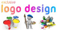 WHY YOU CHOOSE OUR COMPANY FOR CREATIVE LOGO DESIGN DUBAI? Logos are the specific representation like, any image, symbol or trademark which give the manufacturer identification for your small business or group. Logo gives the identity to your business and brand. In any product which have your logo by seeing your logo all the people knows that this is your product.   http://jtdubai.com/2015/12/29/why-you-choose-our-company-for-creative-logo-design