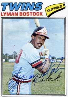 Google Image Result for http://www.baseball-almanac.com/players/pics/lyman_bostock_autograph.jpg