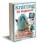 Latest Free Knitting eBooks | AllFreeKnitting.com