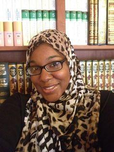 Yoryu Chiffon Rectangular hijab - $10.00
