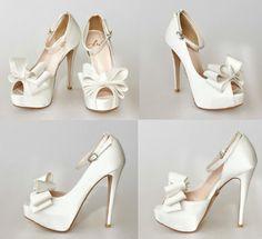 Monroe★モンロー Shoes,靴