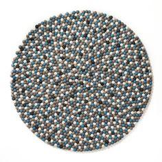 7ea2d705243955cb1f9a862946758b6a.jpg 1,200×1,200 pixels