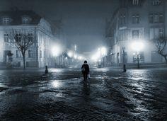 #świat365 samotność jest bez sensu jeśli nie wiesz gdzie zmierzasz i po co - czy to stwierdzenie ma w ogóle sens?