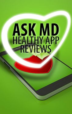 Dr Oz recommended new apps for your smartphone or tablet. Check out an expert's suggestions of Bellybio Breathing and the AskMD app review. http://www.recapo.com/dr-oz/dr-oz-product-reviews/dr-oz-askmd-app-review-bellybio-breathing-vision-test-app-review/