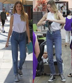 Whitney Port leaves a salon in Beverly Hills, Los Angeles, California on August 10, 2016