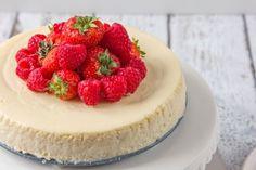 Gluten Free Cheesecake Recipe - Food.comKargo_SVG_Icons_Ad_FinalKargo_SVG_Icons_Kargo_FinalKargo_SVG_Icons_Ad_FinalKargo_SVG_Icons_Kargo_Final