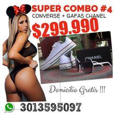 Escribe ya mismo Whatsapp= 3013595097  #Pereira #Manizales...