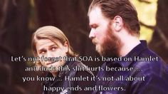 SOA. From Samcro-confessions at tumblr
